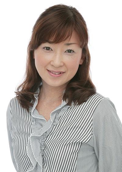 Minaguchi