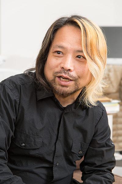 Hirokatsu